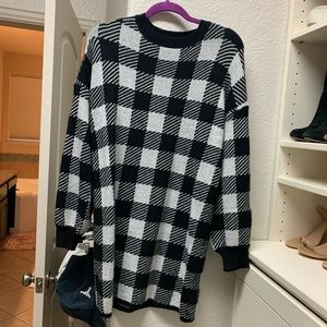 Vici Collection Dress Size S NWOT